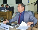 Vereadores repudiam reajuste de tarifa de ônibus em Macapá