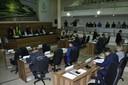 Vereadores se manifestam contra reajuste de tarifa de ônibus