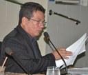 Vereadores se manifestam sobre cancelamento de contrato da Unimed Macapá