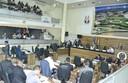 Vereadores voltam a debater o reajuste da tarifa de ônibus em Macapá