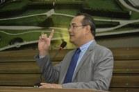Violência contra a mulher será tema de debate na Câmara de Vereadores