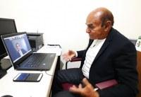 Zeca Abdon reivindica a construção de uma UPA no Macapaba