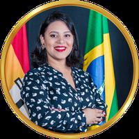 Adrianna Ramos