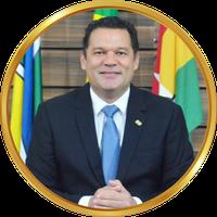 Carlos Murilo