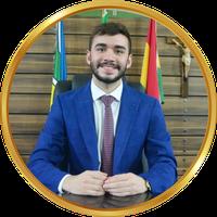 Dudu Barbosa