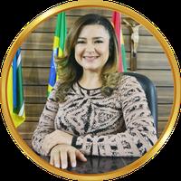 Maraína Martins